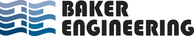 Baker Engineering Pte. Ltd.