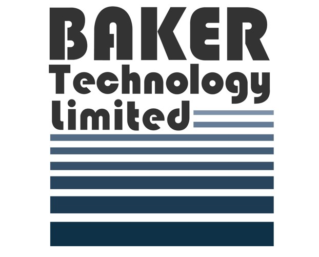 Baker Engineering – Mobile Offshore Units